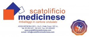 Scatolificio Medicinese